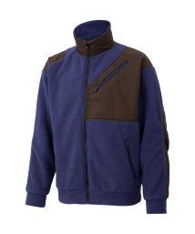 Marmot/90' Fleece Jacket / 90'フリースジャケット/503486569