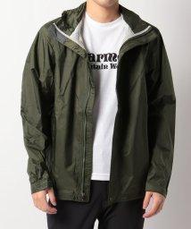 Marmot/【インポート】PreCipR Eco Jacket / プレシップエコジャケット/503486588