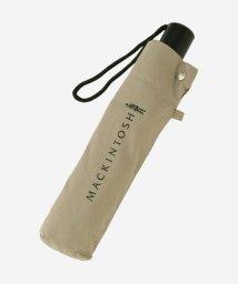 MACKINTOSH LONDON/【MACKINTOSH】折りたたみ傘/503488886
