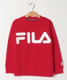 FILA(kids)/FILAスウェット/503541213