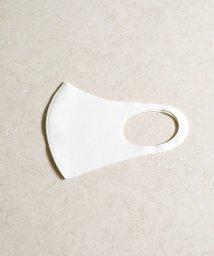 Bou Jeloud/comfy mask/503543276