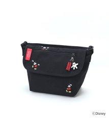 Manhattan Portage/Casual Messenger Bag Mickey Mouse 2020/503546118