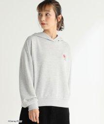 Honeys/パーカー/トイストーリー/503559502