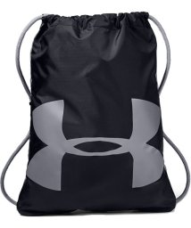 UNDER ARMOUR/01 OZSEE SACKPACK/503559677