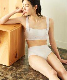 EMILY WEEK/《予約》Organic cotton ナイトショーツ/503561397
