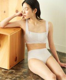 EMILY WEEK/《予約》Organic cotton ナイトブラ/503561398