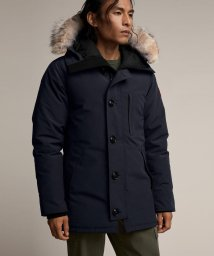 TOMORROWLAND BUYING WEAR/CANADA GOOSE CHATEAU PARKA FF フーデッドダウンコート/503561583