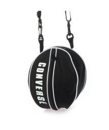CONVERSE/コンバース CONVERSE バスケットボール ボールケース ボールケース C1951097 (他)/503561967