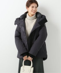 IENA/【CANADA GOOSE/カナダグース 】 BLACKLABEL LYNDALE/503562369