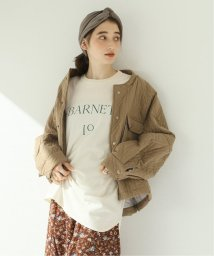 JOURNAL STANDARD relume/セイヒンゾメロゴPRINTロングスリーブTEE/503562496
