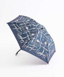LOWELL Things/★manipuri/【晴雨兼用】折りたたみ傘チェーン/503562518