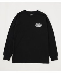 RODEO CROWNS WIDE BOWL/MASTER BEAR L/S Tシャツ/503562910