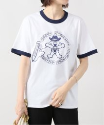 JOINT WORKS/【 PLATEAU STUDIO/プラテールスタジオ】 WOF T-Shirts/503563626
