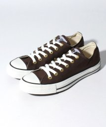 MELROSE Claire/【CONVERSE】オールスターフラットアイレッツOX/503561546
