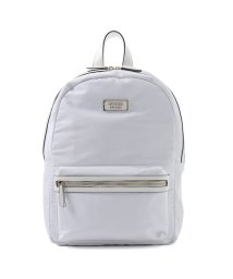 GUESS/ゲス GUESS HIS & HERS Backpack (WHITE)/503565511