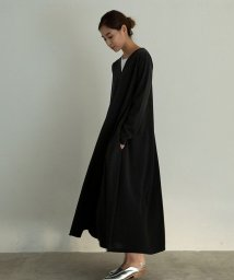 marjour/PONTE DRESS/503568015
