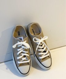 IENA/【Converse/コンバース】CANVAS ALL STAR COLORS OX/503570753