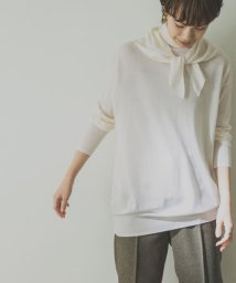 URBAN RESEARCH/CURRENTAGE KNIT/503571014