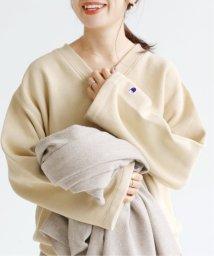 IENA/【Champion/チャンピオン】別注REVERSEWEAVE プルオーバー◆/503509742