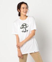 POCHITAMA LAND/KINOKOちゃん Tシャツ/503558993