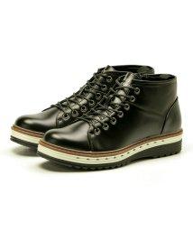 FOOT PLACE/ブーツ メンズ in the attic インジアティック GT-1971838/503566902