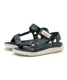 FOOT PLACE/メンズ 紳士 スポーツサンダル サンダル ファナティック FANATIC KH-85055/503566906
