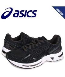 asics/アシックス asics ゲル キリオス スニーカー メンズ レディース GEL-KYRIOS ブラック 黒 1201A038-001/503568513