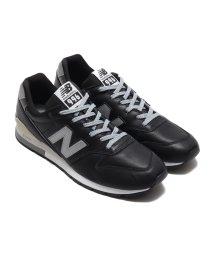 New Balance/ニューバランス CM996NB/503570671