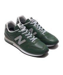 New Balance/ニューバランス CM996NC/503570672