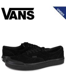 VANS/VANS ヴァンズ ERA TC スニーカー メンズ レディース バンズ エラ ブラック 黒 VN0A4BTP6D3/503572005