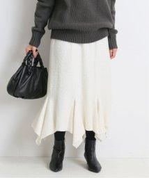 IENA/《予約》【DEVLYN VAN LOON】 フレアミディスカート◆/503575946