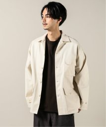 JOURNAL STANDARD/【DAYS × FILL THE BILL】COACH JACKET/503576870