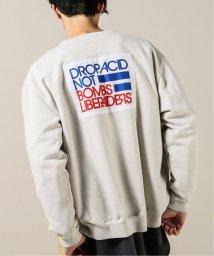 JOURNAL STANDARD/【Liberaiders / リベレイダース】DROP ACID CARDIGAN/503576885