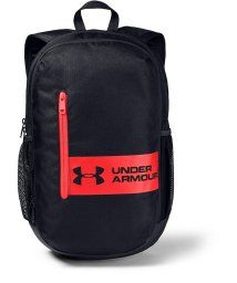 UNDER ARMOUR/アンダーアーマー/20F UA ROLAND BACKPACK/503580132