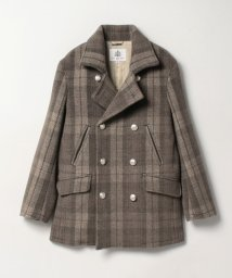 OLD ENGLAND HOMME/ピーコート/503565398