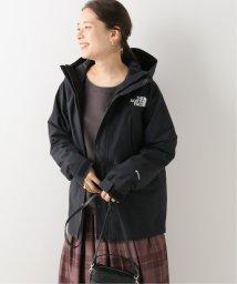 IENA/【THE NORTH FACE/ザ・ノース・フェイス】Mountain Light ジャケット/503581291