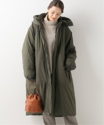 IENA/【77circa/77サーカ】 WILD THINGS m-48 monster parka/503584422