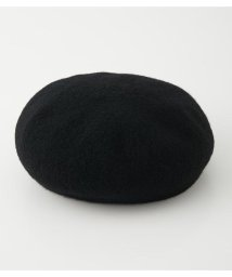 AZUL by moussy/BASQUE BERET/503584812