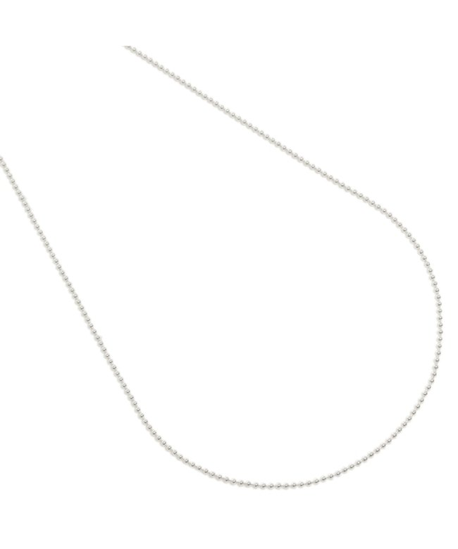 ティファニー ティファニー ネックレス アクセサリー TIFFANY & Co. 24469654 シルバー レディース その他 フリー 【Tiffany & Co.】