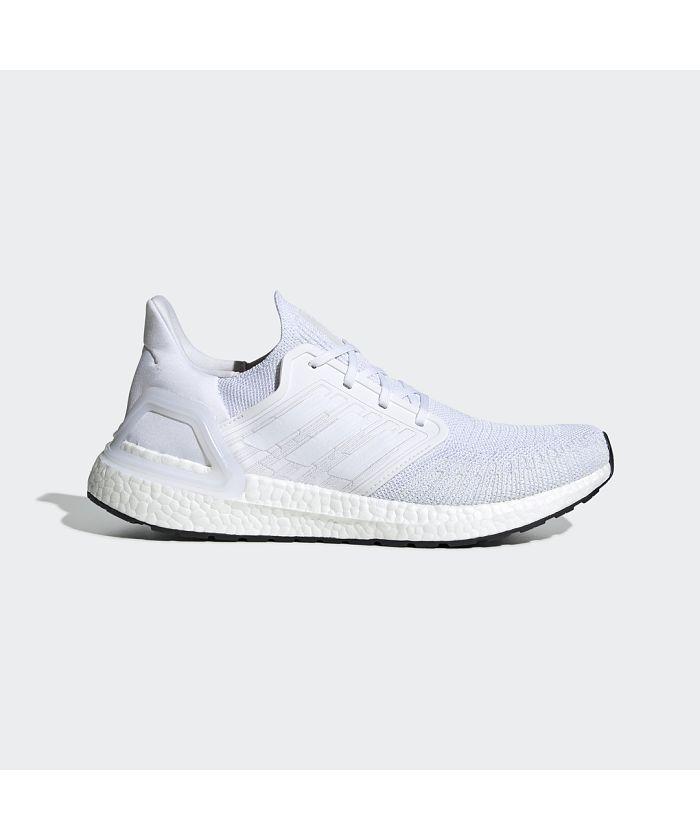 シューズ / adidas