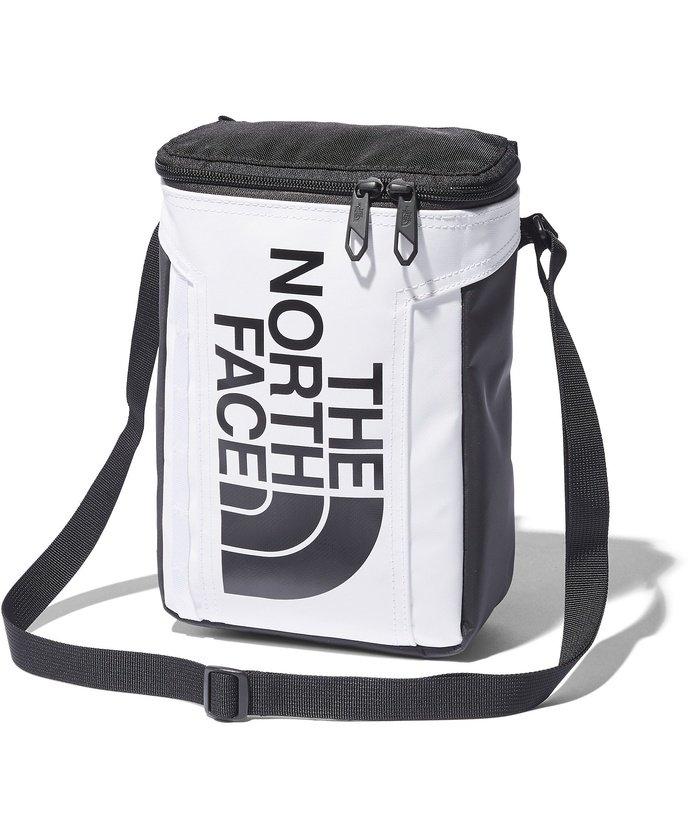 販売主:スポーツオーソリティ ノースフェイス/BC Fuse Box Pouch (BCヒューズボックスポーチ) ユニセックス WK. 【SPORTS AUTHORITY】