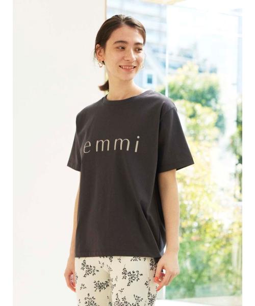 Tシャツ / emmi