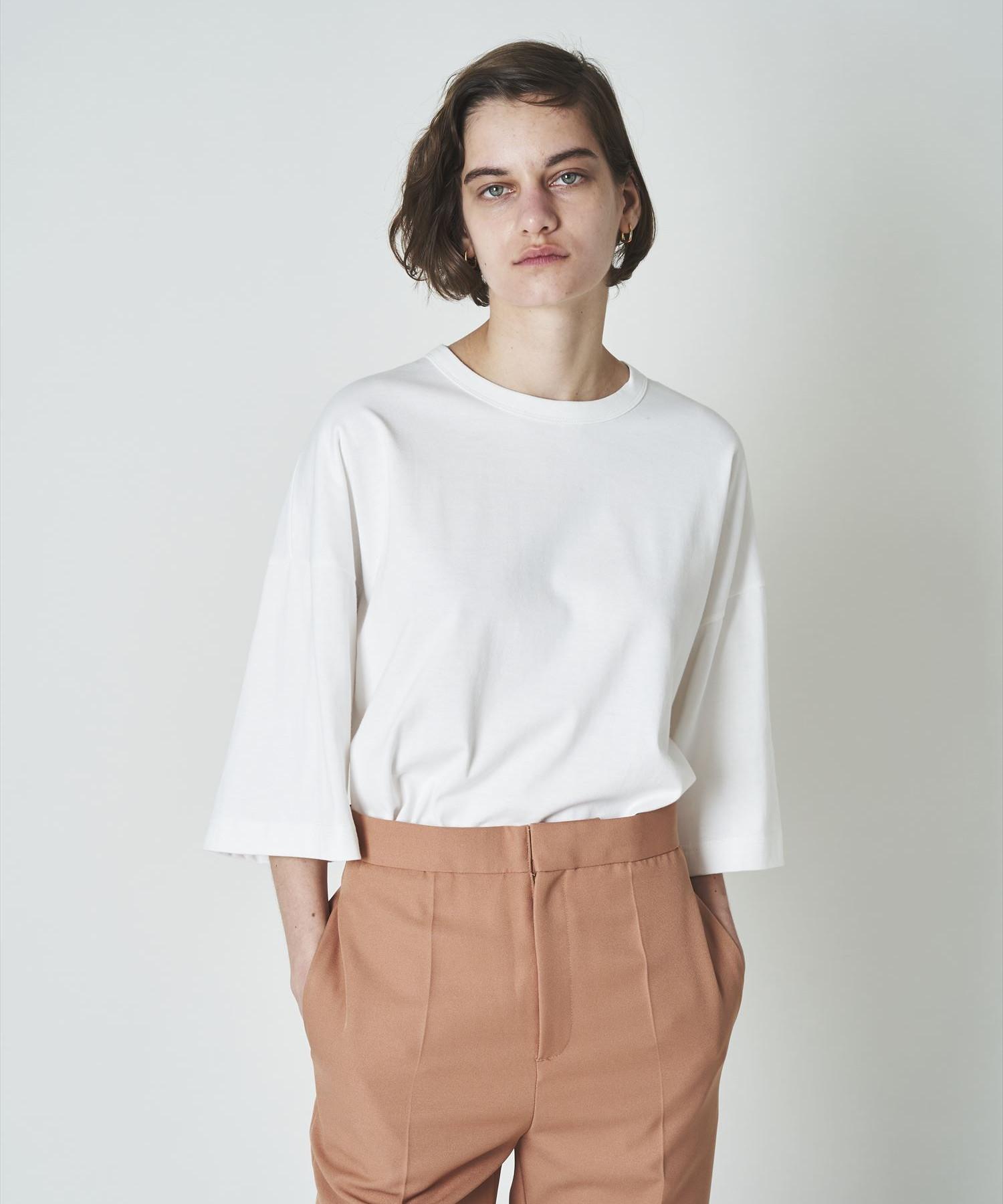 Tシャツ/N.O.R.C
