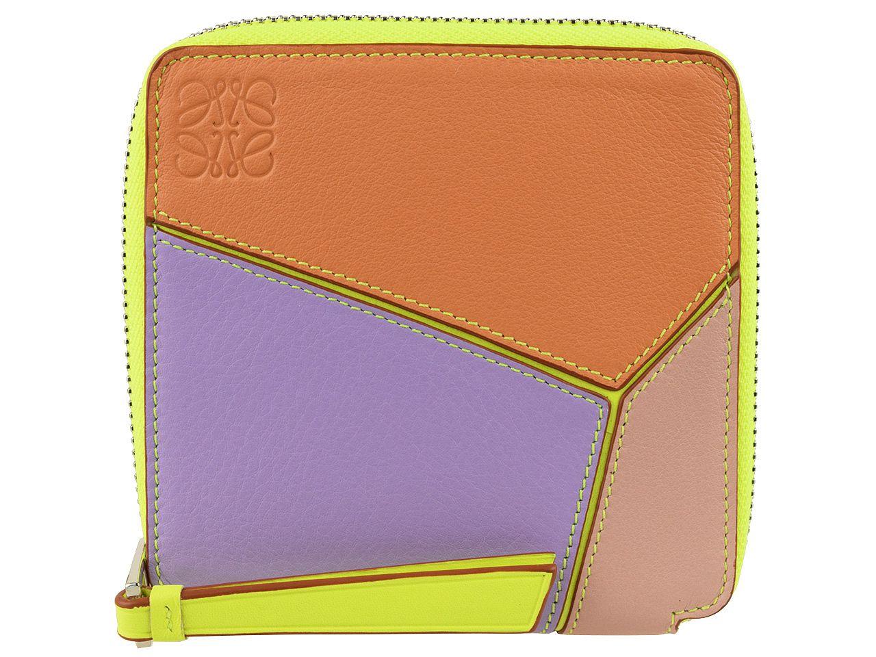 憧れのハイブランド7選!人気インポートブランドの財布やバッグなど厳選してご紹介!