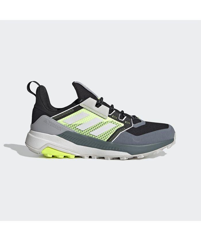 【55%OFF】 アディダス テレックス トレイルメーカー ハイキング / Terrex Trailmaker Mid Hiking メンズ ブラック 27.0cm 【adidas】 【タイムセール開催中】