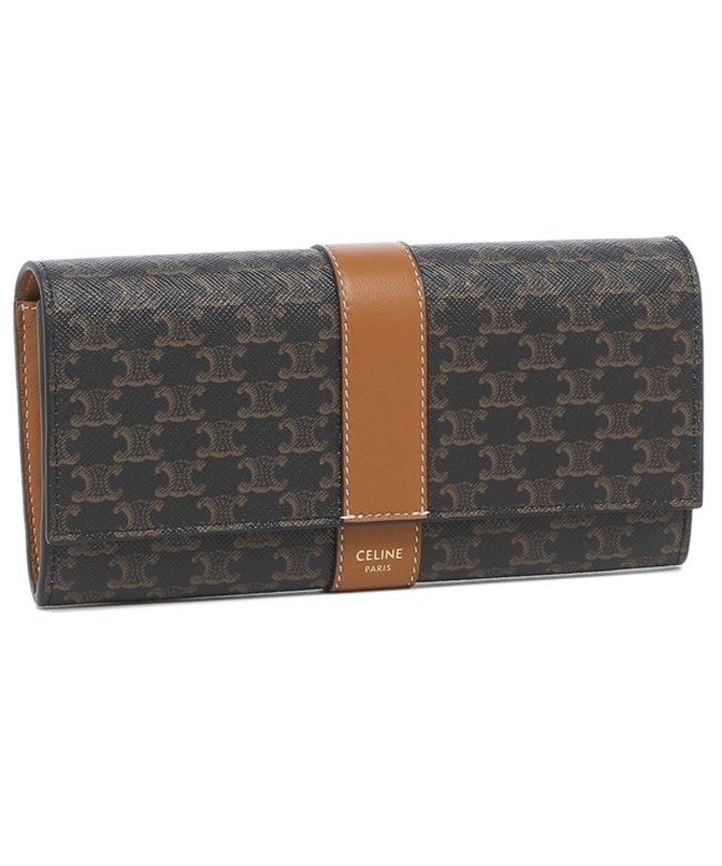 セリーヌ 財布