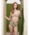 Darich/Karlie skin beige monokini/504025010