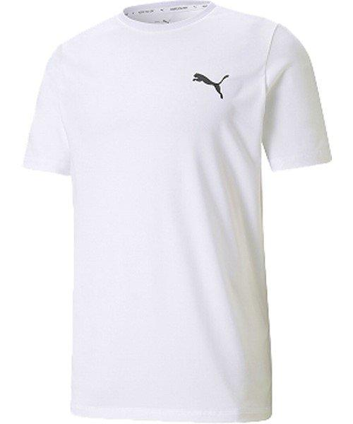 【20%OFF】 ギャラリー2 ACTIVE スモールロゴ Tシャツ ユニセックス ホワイト XL 【GALLERY・2】 【セール開催中】