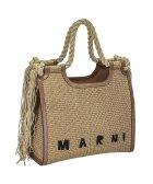 MARNI/マルニ BMMP0024U0-P3860 手提げバッグ/504091300