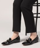 PELLICO/H BUCKLE LOAFER/504266671
